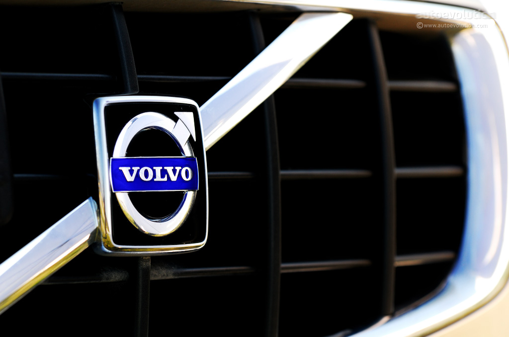 Volvo - Stepping Beyond Safety Marketing - autoevolution