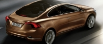 Volvo to Cancel S60 Frankfurt Debut?