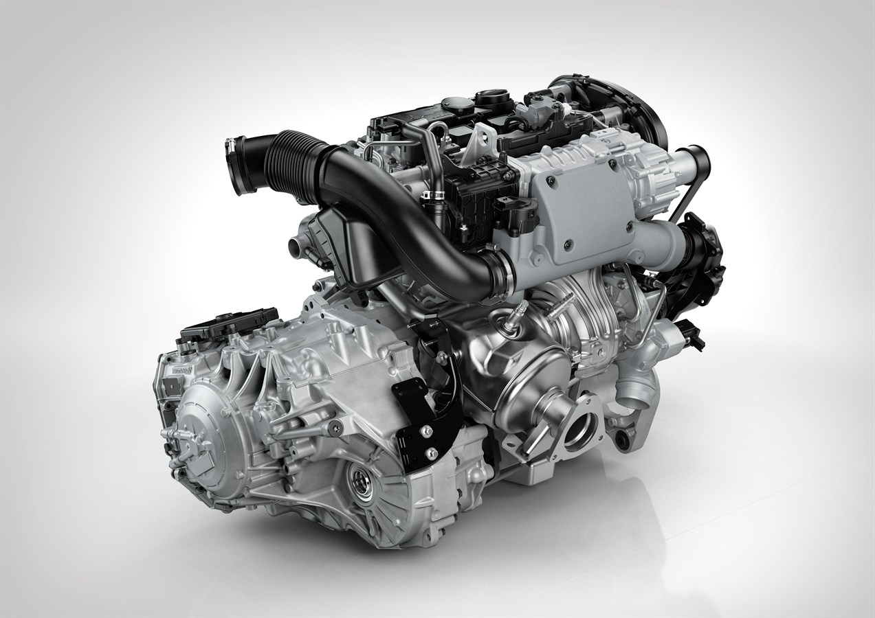 volvo to focus on electrification to the detriment of internal rh autoevolution com 2004 Volvo XC90 Transmission Diagram 2004 Volvo XC90 Transmission Diagram