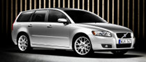 Volvo to Kill V50 in the US