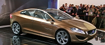 Volvo to Focus on Design and Luxury Before Safety