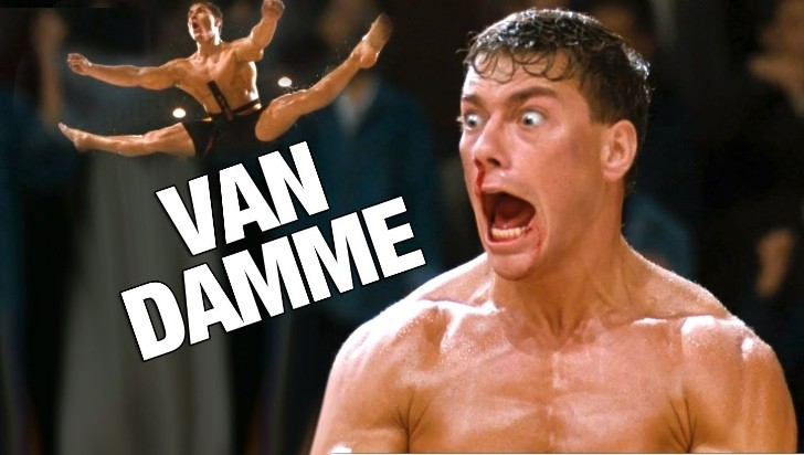 http://s1.cdn.autoevolution.com/images/news/volvo-trucks-teaser-jean-claude-van-damme-epic-splits-video-70831-7.jpg?1384265050