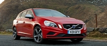 Volvo V60 Might Reach US Market