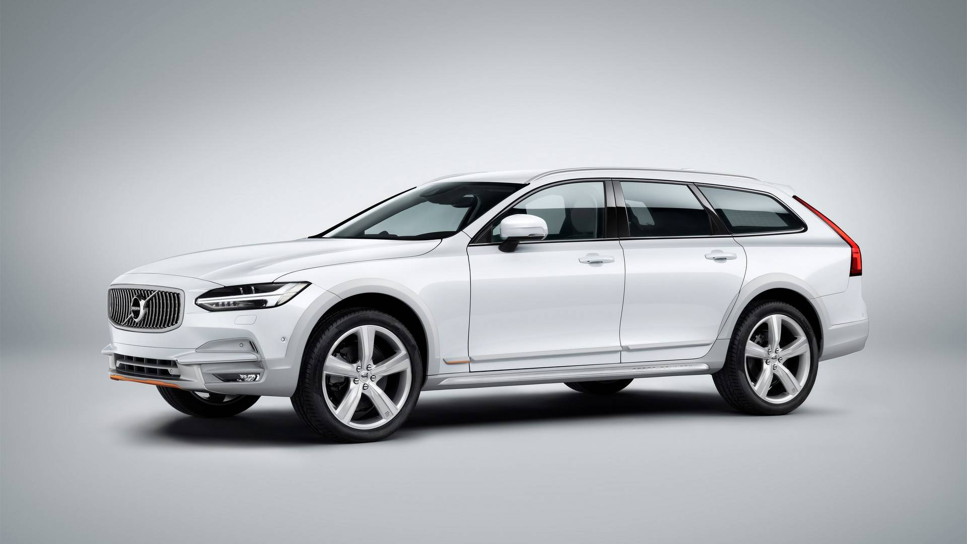 volvo v90 cross country volvo ocean race has carpets made from ocean trash autoevolution. Black Bedroom Furniture Sets. Home Design Ideas