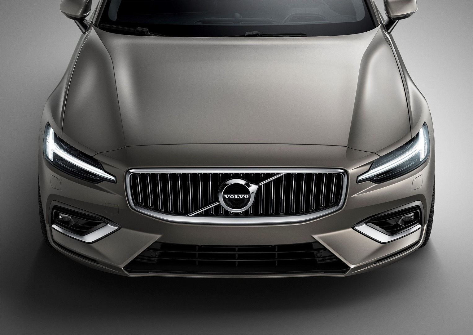 Hakan Samuelsson Explains That The Future Of Volvo Is Electric And We Will No Longer Develop A New Generation Sel Engines