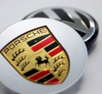 VW and Porsche still struggling to reach an agreement