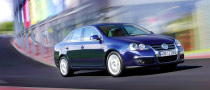 VW China to Kill Jetta in 2012 As Well