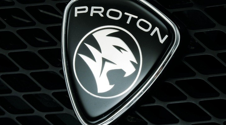 VW Doesn't Want Proton