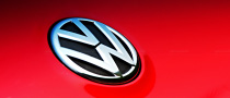 VW Increases Chinese Production Thanks to High Sales