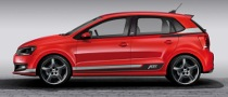 VW Polo, ABT Sportsline Way