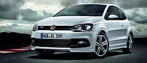 VW Polo: Number 1 Supermini in Europe