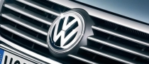 VW Prepares US Clean Diesel Engine