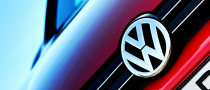 VW Receives 2 Billion Euro Credit