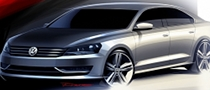 VW Sets Optimistic Goal for US NMS