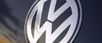 VW Sponsors Interior Motives Design Award