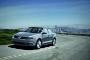 VW Tests the Bora HY.POWER Fuel Cell and SunFuel Powered Jetta