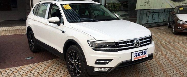 Vw Car Dealerships Offering  Interest