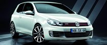 VW to Bring Two New Golf GTIs at Worthersee Tour 2010