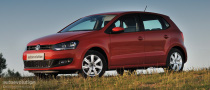 VW to Export Right-Hand Polos from South Africa