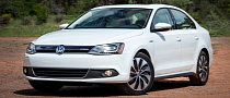 VW USA Reports Best Ever May Sales for Passat and Jetta