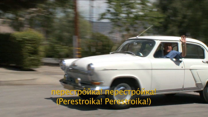 watch-jay-leno-driving-a-gaz-21-volga-vi