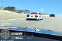 Watch Steve Dinan Chase Down an R8 in His BMW M5 [Video]