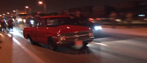 Watch the Best Street Racing Moments of 2013 [Video]