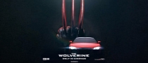 Watch The Wolverine Movie Trailer with Audi and Ducati [Video]