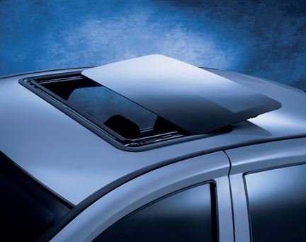 Webasto Recalling Aftermarket Sunroofs Autoevolution