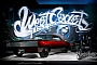 West Coast Customs to Miss 2012 SEMA