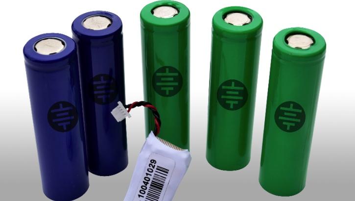 what about lithium air batteries autoevolution. Black Bedroom Furniture Sets. Home Design Ideas