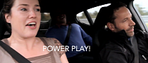 What Classical Musicians Think of the New Porsche Panamera Turbo S [Video]