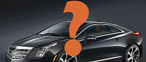 What Do We Really Know About the Cadillac ELR?