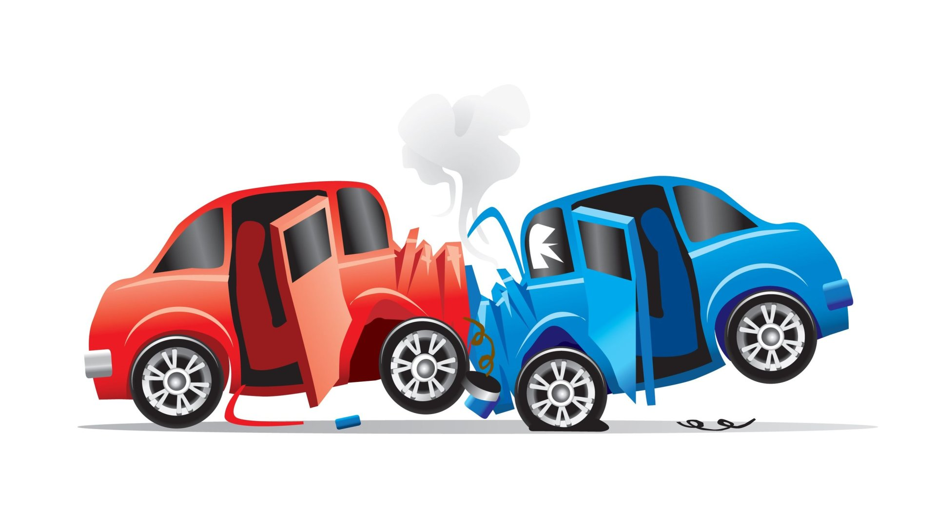 What To Do After Witnessing a Car Accident - autoevolution