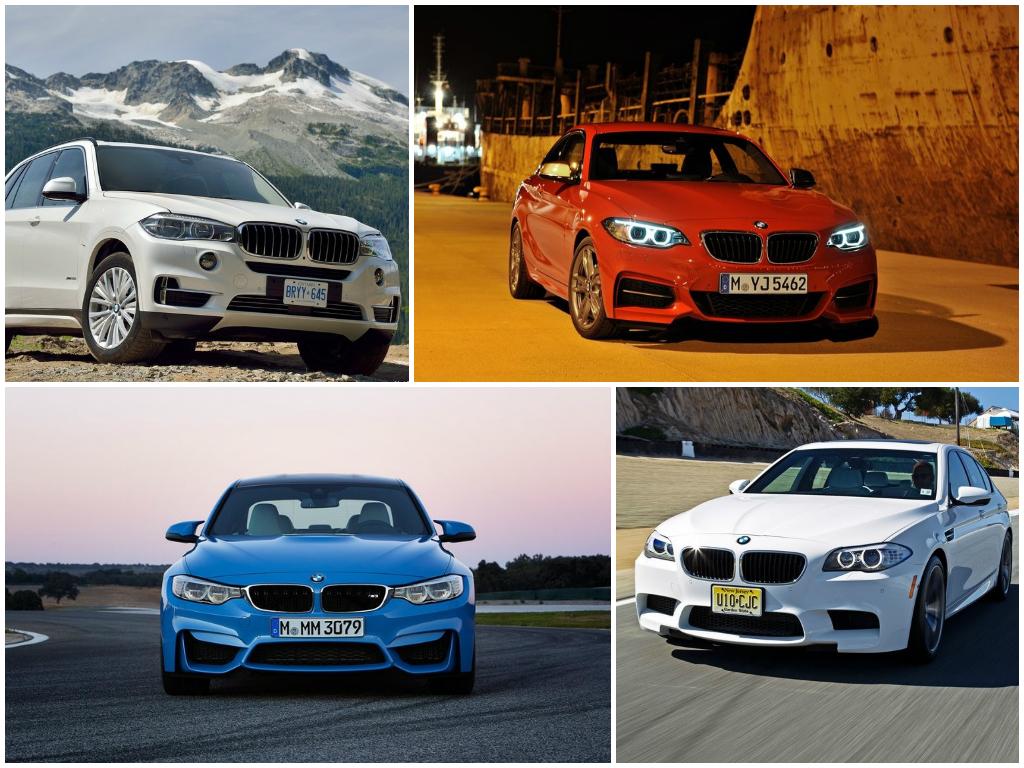 Best Luxury Car Under 100k 2016 10 Best Luxury Cars Under 100k