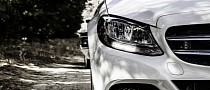 White Remains Most Popular Car Color in 2020 Because the World Lacks Imagination