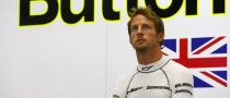 Whitmarsh: Button Did Not Choose McLaren for Money