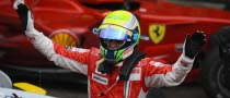 Whitmarsh Praises Sportsman Massa