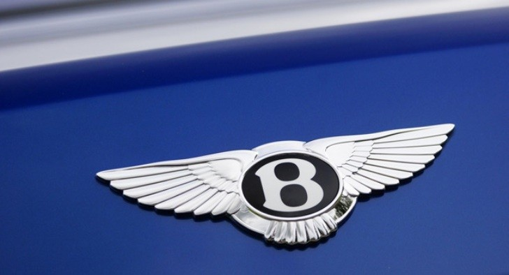 Why Bentley Fired the Priest from Crew