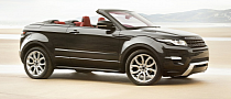 Why Build a Convertible SUV?