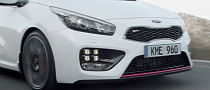 Why the pro cee'd GT Is the Most Important Kia Ever [Video]