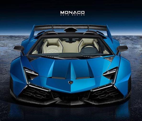 2020 Lamborghini Aventador Sv Thestartupguide Co