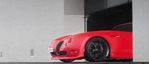 Wiesmann Back in Business After Bankruptcy