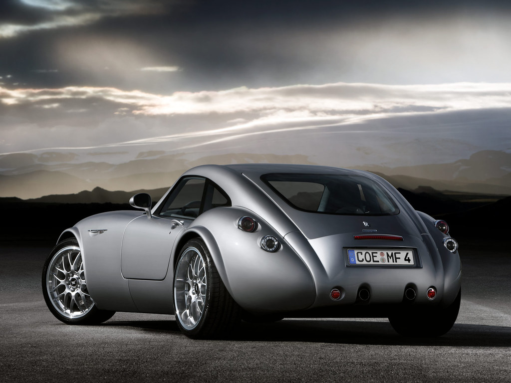 wiesmann gt mf4 s to debut at geneva 2010 autoevolution. Black Bedroom Furniture Sets. Home Design Ideas
