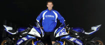 Wilco Zeelenberg to Take FIAT Yamaha Role in 2010?