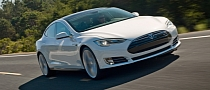 Will the Tesla Model S Get Poor Range in Cold Weather?