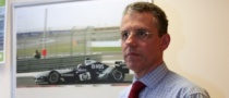 Williams F1 Becomes Majority Owner of Hybrid Arm