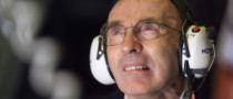 Williams F1 May Go for Public Flotation