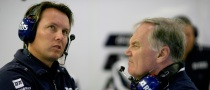 Williams Might Not Debut KERS in Catalunya