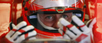 Williams Strongly Opposes Schumacher Test